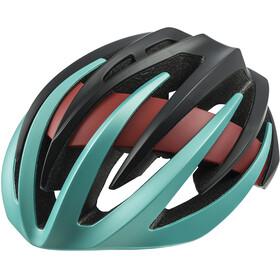 ORBEA R 50 Helmet jade-black